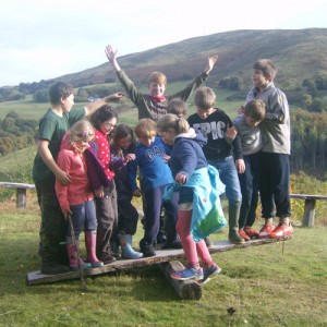 Holiday Club & Family Holidays