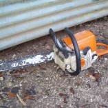 600-chainsaw1