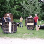 coracle-13-500-150x150