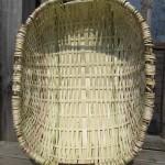 hazel-basket-150x150