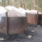 kilns5-500-150x150