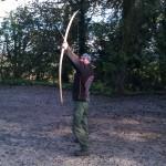 long-bow2