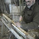 workshop-4-500-150x150polelathe