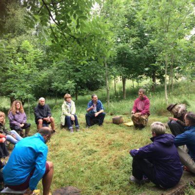 IMG_1099 mindfulness