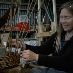 Basket Making and Willow Work